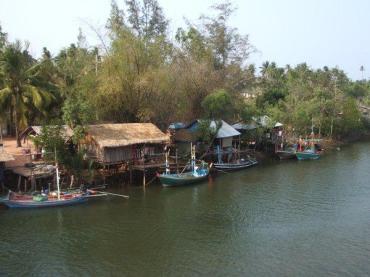 thailand020