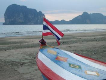 thailand032