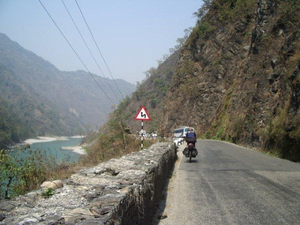 nepal007