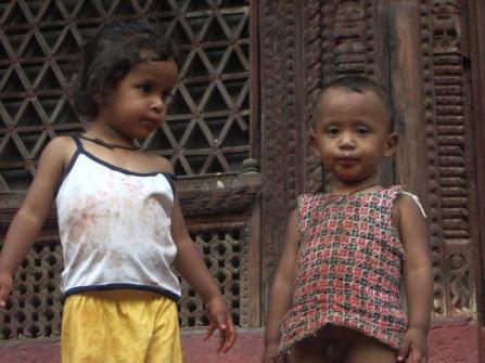 nepal030