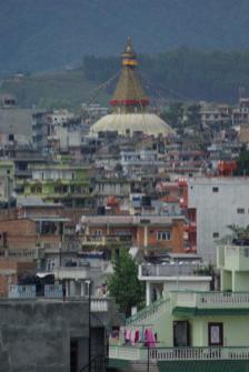 nepal136