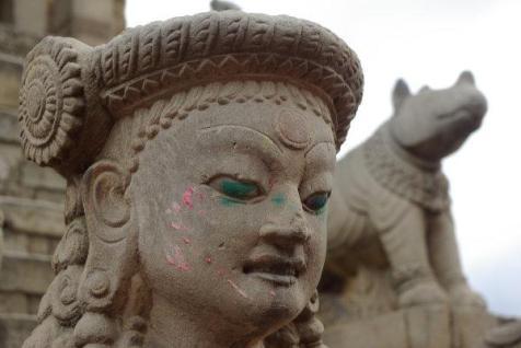 nepal213