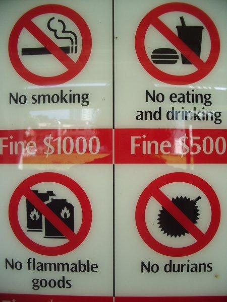 singapore006