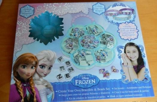 Frozen_kralen