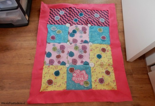 sew-cool-quilt