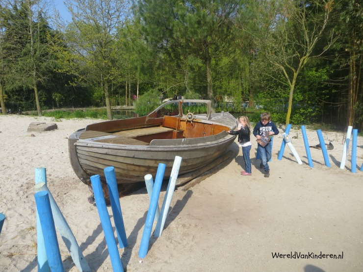 Expeditie Zooparc (1)