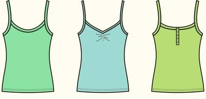 yoga-for-beginners-6-tips-to-start-shirts