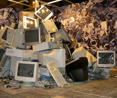 ewaste_tecnologia_ambiente