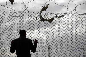 palestina_frontera_muerte