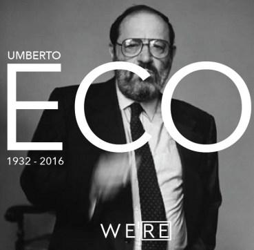 umberto_eco_were-01