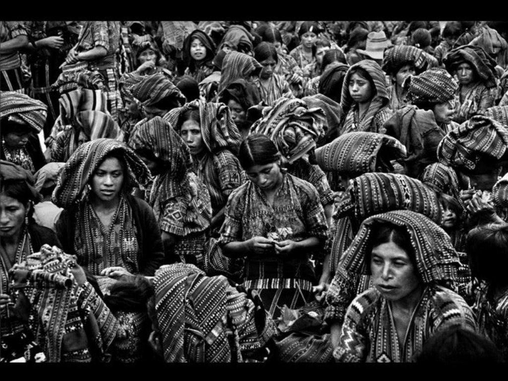 turok_guatelama_1988