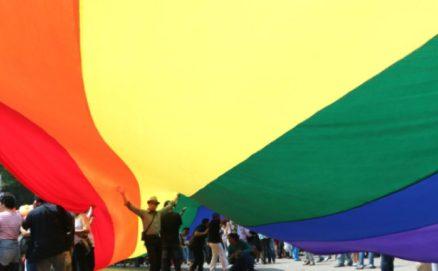 marcha-gay--960x500