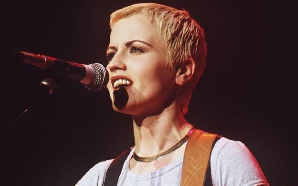 Dolores O´Riordan, adiós a un ícono de los noventas