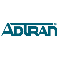 We Rent Technology Partners - ADTRAN