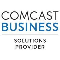 We Rent Technology Partners - Comcast Business