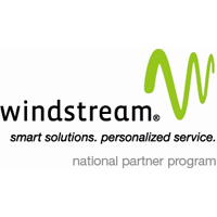 We Rent Technology Partners - Windstream