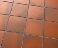 unglazed ceramic quarry tile | Roselawnlutheran