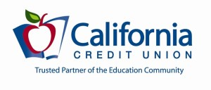 CA Credit Union