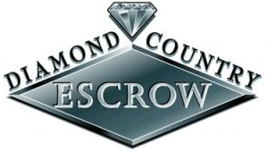Diamond Country Escrow