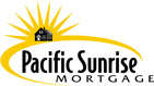 Pacific Sunrise Mortgage