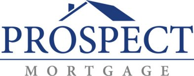Prospect Mortgage