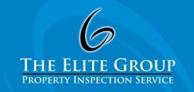 The Elite Group Property Inspection Service