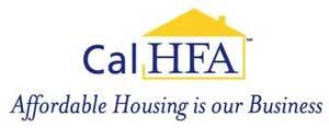 Leanne Walker – Cal HFA   Cal HFA 2017 Update   1/13/17