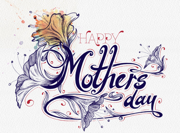 WEREP wishes all of our Mothers a Very Happy Mother's Day