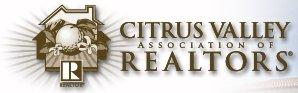 Citrus Valley Association of Realtors