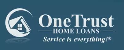 One Trust Home Loans