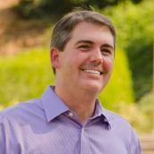 Assemblyman Marc Steinorth