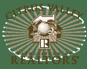 CVAR_logo