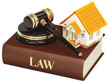 Attorney Rod Fehlman   Real Estate Law Suits for the New Year   January 6, 2017