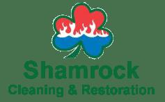 Shamrock Cleaning Restoration Larry Wilberton