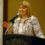 State of the County – Janice Rutherford | 11/18/16