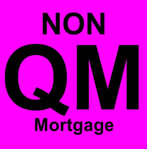 Loan Programs That Realtors Do Not Know About!   7/21/17