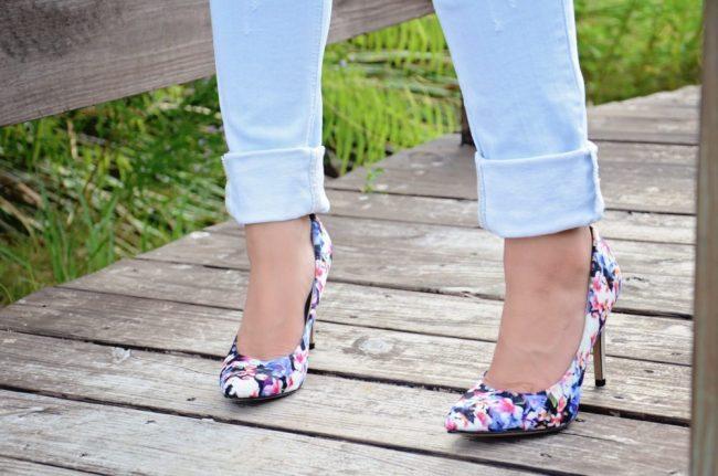 heels3127
