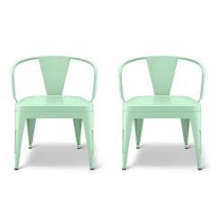 Pink Desk Chair Target Big And Tall Genevieve Georgia 39s Pastel Unicorn Cake Smash  We 39re