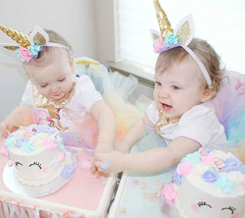 a86b8e289 ... best unicorn first birthday party images unicorn first birthday cake  unicorn headband unicorn birthday outfit unicorn