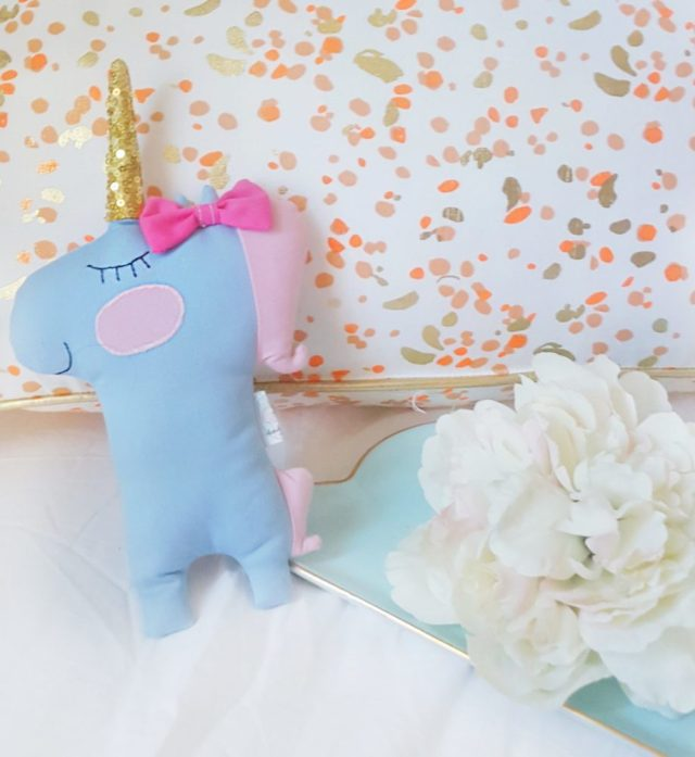 Unicorn Doll Handmade Unicorn Handmade Heartshop Unicorn
