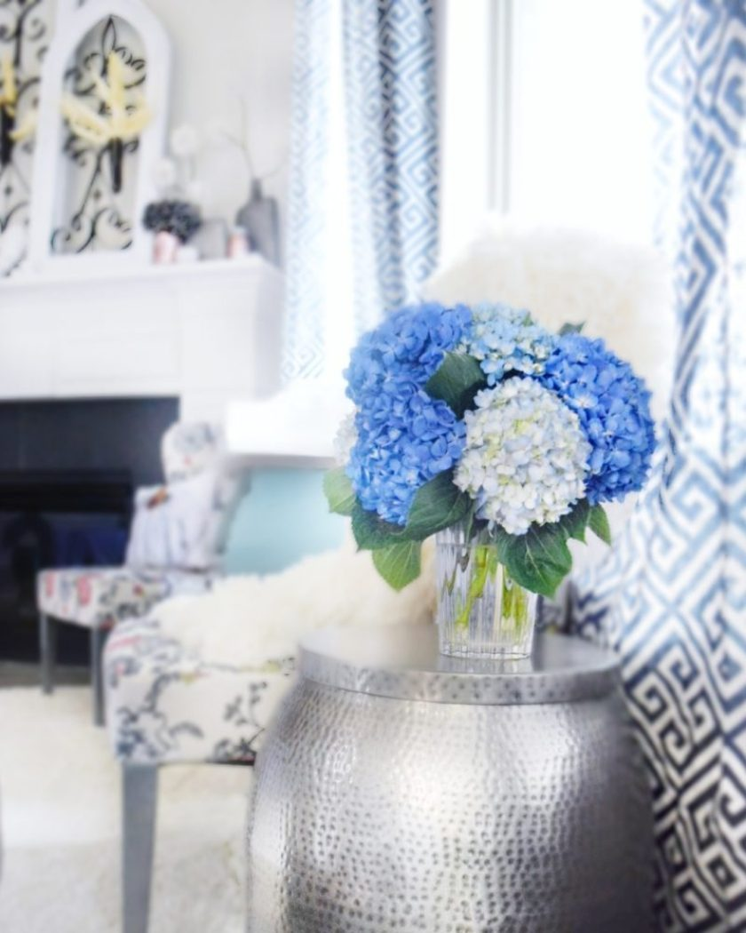 FTD Flowers We Can Arrange That Flower Delivery