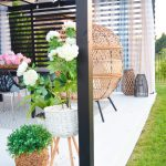Outdoor Patio Decor That S Budget Friendly Trendy We Re The Joneses