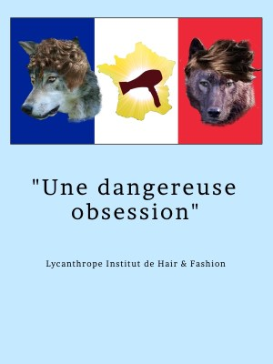 WereWatchers - Haircare - French - Survey Cover