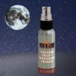 WereHouse - Products - WereBeGone Spray copy