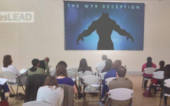 WereWatchers - News - StoriesLead - Featured