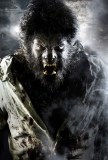 The Wolf Man: Effects Photos Released featured image