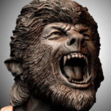 Wolfman Concept 5
