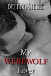 My Werewolf Lover
