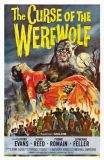 Full Moon Features: Adapting Guy Endore's The Werewolf of Paris featured image