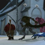 """Next up on my list of games to play: """"Sang-Froid: Tales of Werewolves"""" featured image"""